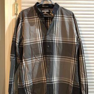 XL Express Dress Shirt